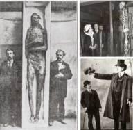 Giants Skeletons-Found-in-Wisconsin-1