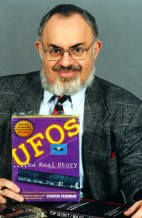 Stanton Friedman Picture 010
