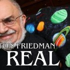 Stanton Friedman ~ 04/30/16 ~ Aquarian Radio ~ Hosts Janet & Karen