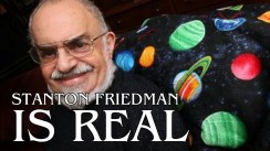 Stanton Friedman Planets maxresdefault