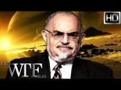 Stanton Friedman WTF 0