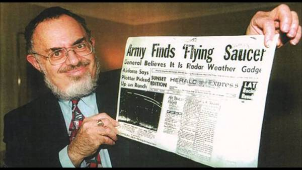Stanton Friedman maxresdefault