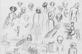 alien contactees experiencers greys reptilians AlienInspirations-1
