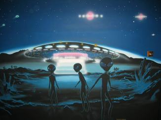 aliens-ufo-greys-mothership