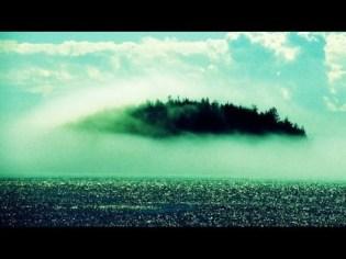 floating land Ufo hqdefault