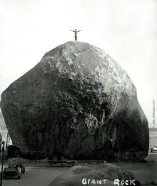 giant_rock1