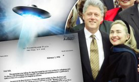 Hilary-Main-ufos 651116