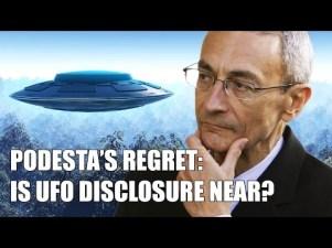 Podesta UFO hqdefault