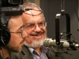 Richard Dolan and Stanton T. Friedman 2