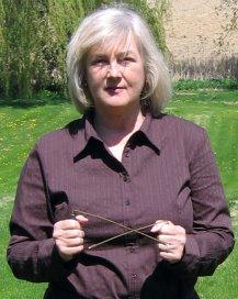 Susan Collins 001_RBI-image-DCN047292I01
