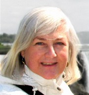 SusanCollinsDowser