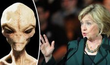 hillary aliens ufos secret-655806