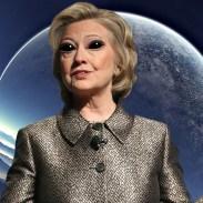 hillary-clinton-space-aliens