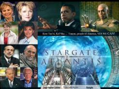 9cec9-stargate_obama_administration
