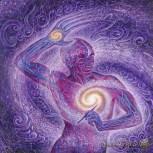 Spiritual Alex_Grey_Cosmic_Artist