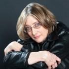 Louisa Oakley Green ~ 07/01/16 ~ Aquarian Radio ~ Hosts Janet Kira Lessin & Rev. John Polk