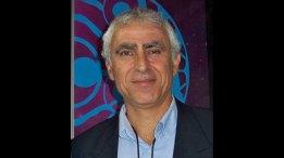 Dr-Michael-Salla-789