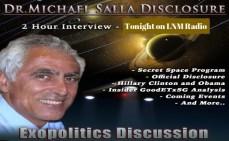 Dr.-Michael-Salla