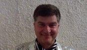 Eric Dadmehr 4
