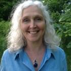 Hildegard Gmeiner ~ 02/11/18 ~ Sacred Matrix ~ Hosts Kevin Estrella & Karen Christine Patrick