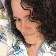 Julie Thayer ~ 07/08/16 ~ Aquarian Radio ~ Janet, Karen, John