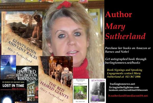 Mary Sutherland banner-724x487