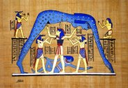 Nut sky_goddess_papyrus