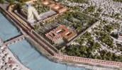 Temple of Marduk Babylon