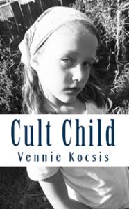 Vennie Kocsis Cult Child unnamed