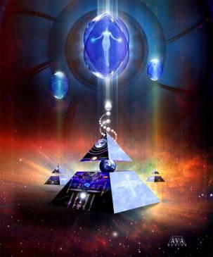 Spiritual Walk-in-1458594_215410001971543_1602266747_n