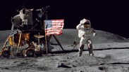 buzz-aldrin-moon-landing