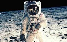 moon-walk_1439642c