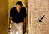 obama15-egypt