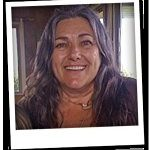 Barbara Jean Lindsey Barbara Hawaii Photo