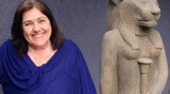 Barbara Jean Lindsey ~ 12/12/17 ~ Ascension Center ~ Revolution Radio~ Host Janet Kira Lessin