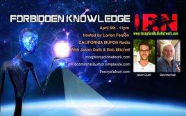 Jason Quitt Forbidden Knowledge CfTZ4bIWsAALzxo