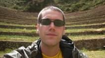 Jason Quitt jasonperu2