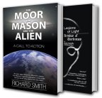 Richard Smith Moor Mason Alien Book mma_llad_3dcombo480