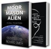 Richard Smith Moor Mason Alien Book mma_llad_3dcombo480