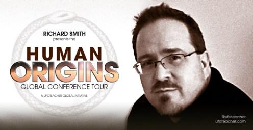 Richard Smith seminar_ricksmith695