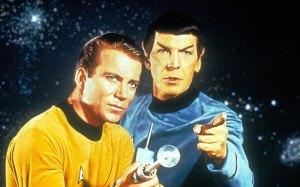 Shatner_Spock-3490150b