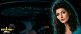 Star Trek 567d6afd2b793d20b9a44fff5204817ae410c60b