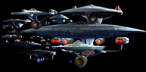 Star-Trek-Ships-2