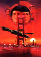 Star_Trek_IV_The_Voyage_Home