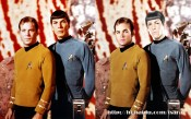 We-have-been-and-shall-be-friends-star-trek-2009-8896446-1680-1050