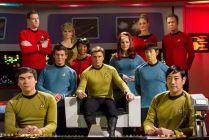 star-trek-continues-crew