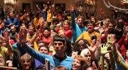 star-trek-convention1
