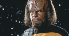 star-trek-worf