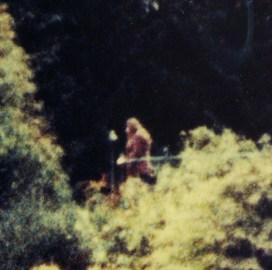 Kewaunee & Kelly Lapseritis bigfoot-25a