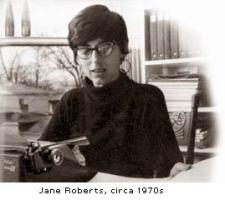 jane-roberts-seth-0wm63ebzlzw